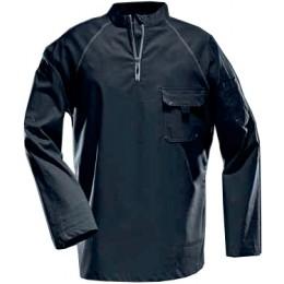 Куртка шеф-повара Performance