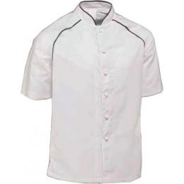 TALOS поварская куртка