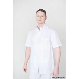 Туника медицинская женская  №275