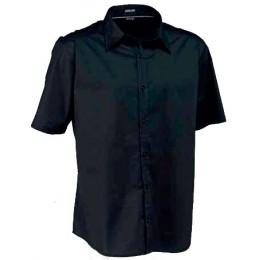Рубашка официанта BRUCE