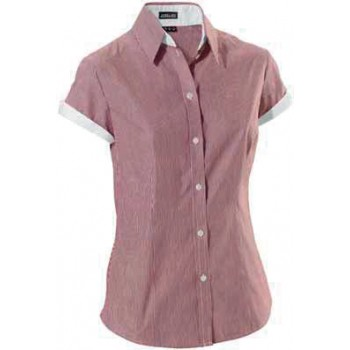 Блуза официантки CLEA