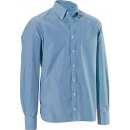 LUIS Мужская рубашка