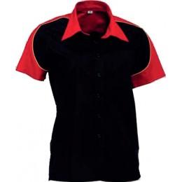 Рубашка официанта SARITO