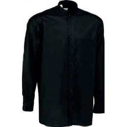 TYLER Рубашка мужская