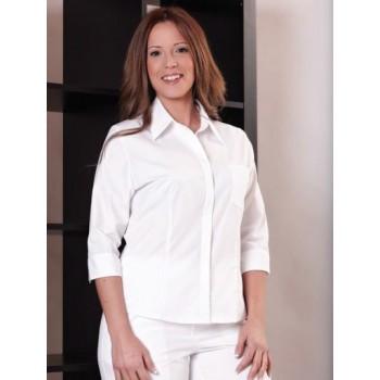 Блуза женская 16623-000-0010