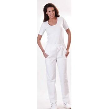 Брюки женские для медицинских работников 128000-000-0010