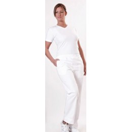 Брюки женские для медицинских работников 30190-000-0010