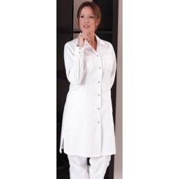 Женский медицинский халат 311011-000-0010