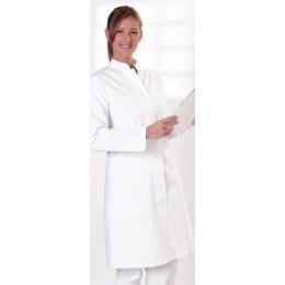 Женский медицинский халат 311031-000-0010
