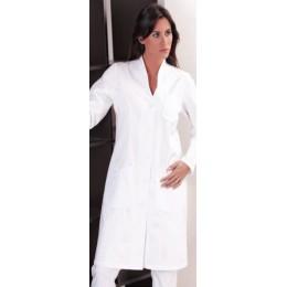 Женский медицинский халат 311121-000-0010