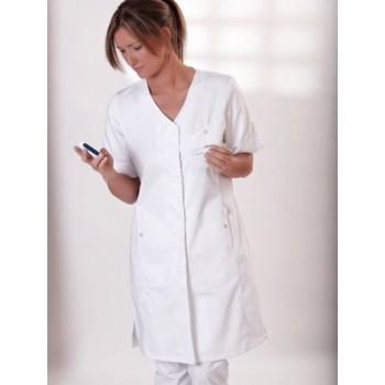 Женский медицинский халат 331222-000-0010