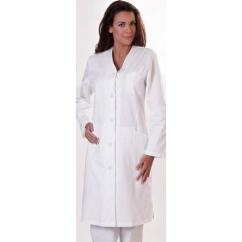 Женский медицинский халат 311001-000-0010