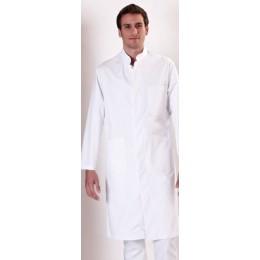 Медицинский мужской халат 322021-000-0010