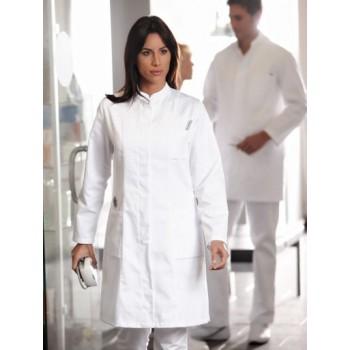 Женский медицинский халат 331041-000-0010