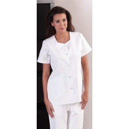 Туника медицинская женская 223522-000-0010