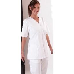 Туника медицинская женская 231042-000-0010