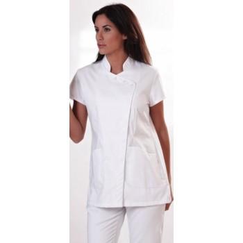 Туника медицинская женская 231162-000-0010