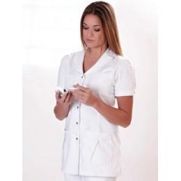 Туника медицинская женская 231412-000-0010