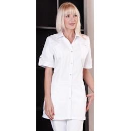 Туника медицинская женская 221192-000-0010