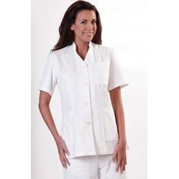 Туника медицинская женская 211002-000-0010