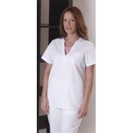 Туника медицинская женская 221082-000-0010